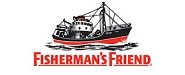 fishermans_friend