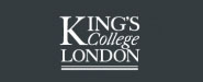 kings_college_london