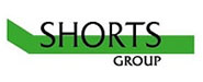 shorts_group