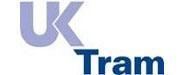 uk_tram
