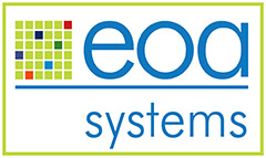 EOA systems
